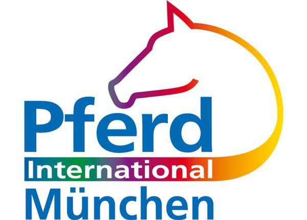 Pferd International 2018