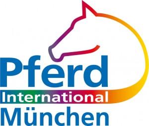 Pferd International München 2016