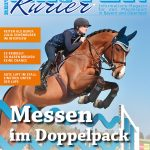 Reiter-Kurier Mai 2017