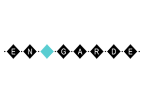 engarde_logo_600_430