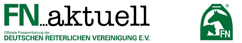 Bundeskader Dressur 2017